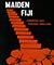 t-maiden_fiji