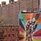 t-graffiti-new-york