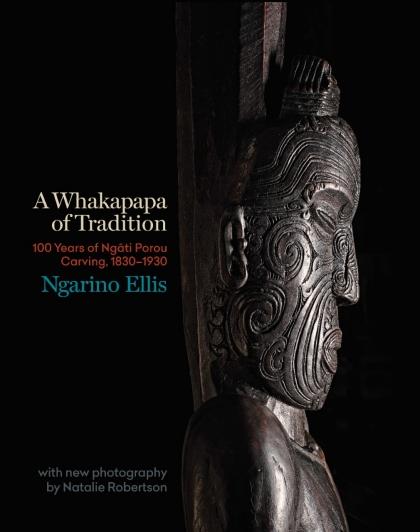 A Whakapapa of Tradition