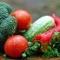 t-vegetables