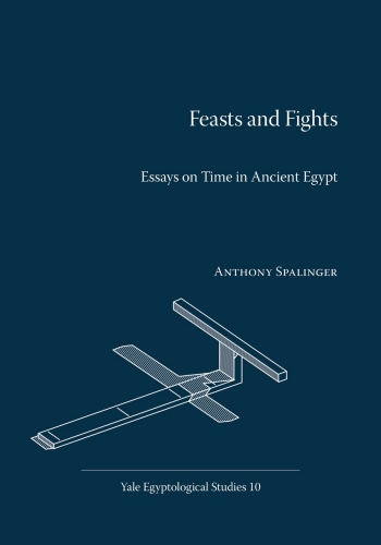 Feasts and fights by Tony Spalinger