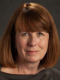 Professor Susan Kemp