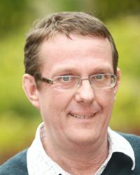 Dr Tim Tenbensel