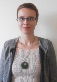 Celestyna Galicki