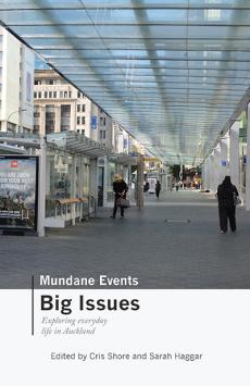 mundane_events_big_issues