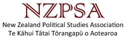 nzpsa_logo