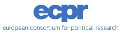 ECPR Logo