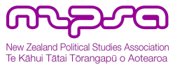 NZPSA logo