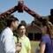 t-Postgraduate-students-Maori