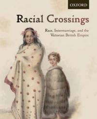 Racial Crossings